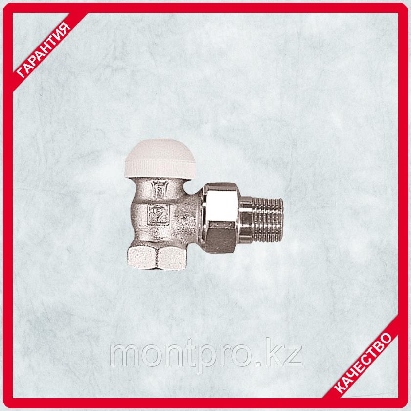 ГЕРЦ-TS-90 угловой (HERZ)