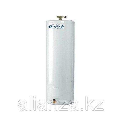 Водонагреватель электрический накопительный OSO 15R - 150 л.