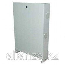 Шкаф распределительный наружный ELSEN RN2 - 580x615x110 мм (с внутренней дверцей)
