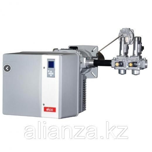 Горелка газовая ELCO VECTRON VG6.2100 DP /TC KN (s316 - 65-Ду65)