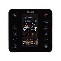 Термостат Smart Wi-Fi black для котлов серии BR-R и BR-C