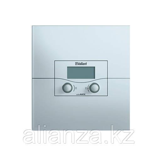 Система управления отоплением Vaillant calorMATIC VRC 630/3