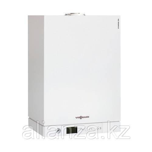 Котел газовый настенный Viessmann Vitopend 100-W A1HB002 - 29,9 кВт (одноконтурный)