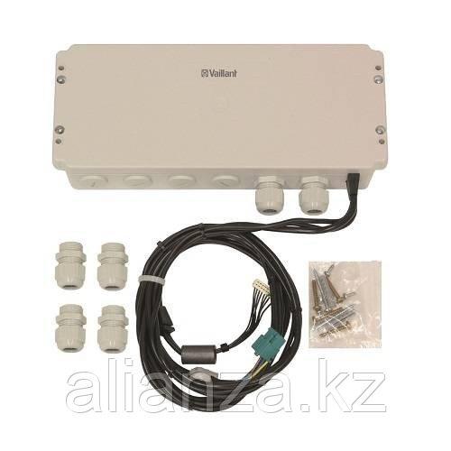 Модуль Vaillant 6 из 6 (для управления внешними устройствами)