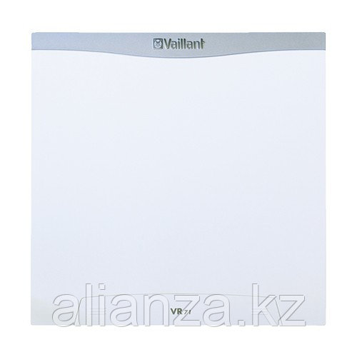 Модуль смесительный Vaillant VR 71 (для регулятора multiMATIC VRC 700/2)