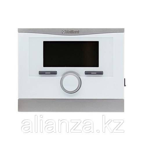 Модуль дистанционного управления Vaillant VR91 (для регулятора multiMATIC VRC 700/2)