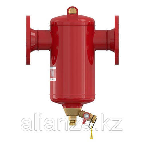 Сепаратор Meibes Flamco Clean Smart 65 F
