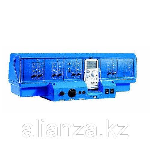 Система управления Buderus Logamatic 4323 RU