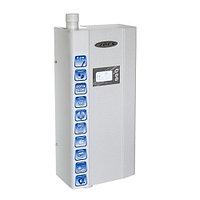 Котел электрический настенный ZOTA Smart - 9 кВт (220/380В, одноконтурный)