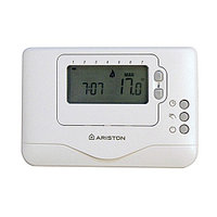 Термостат-программатор Ariston Gal Evo (версия BUS BridgeNet)