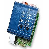 Модуль функциональный Buderus FM457 KSE 4