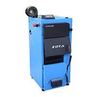 Котел комбинированный ZOTA Magna - 35 кВт (одноконтурный)