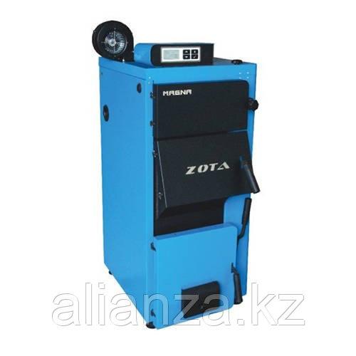 Котел комбинированный ZOTA Magna - 60 кВт (одноконтурный)