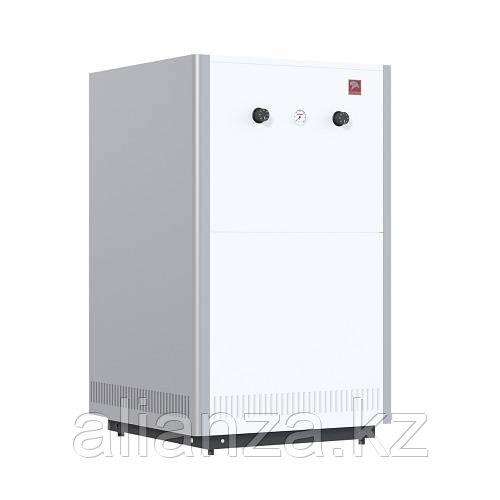 Котел газовый напольный Лемакс Премиум - 70 кВт (одноконтурный, автоматика 820 NOVA)