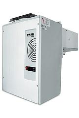 Моноблок среднетемпературный POLAIR MM 109 S