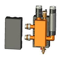 Разделитель гидравлический Meibes для V-UK/V-MK (до 130 кВт)