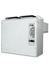 Моноблок среднетемпературный POLAIR MM 226 S