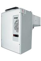 Моноблок низкотемпературный POLAIR MB 108 S