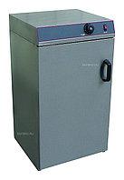 Шкаф-мармит для тарелок GASTRORAG FM-EPW-1