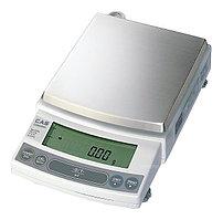 Весы лабораторные CAS CUW-4200S