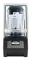 Блендер Vitamix The Quiet One (VM58674) тритан
