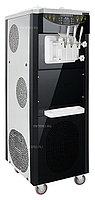 Фризер для мороженого Enigma KLS-F636