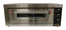 Печь для пиццы GRC HEP-01-1