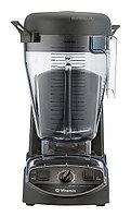 Блендер Vitamix XL (VM10185) поликарбонат