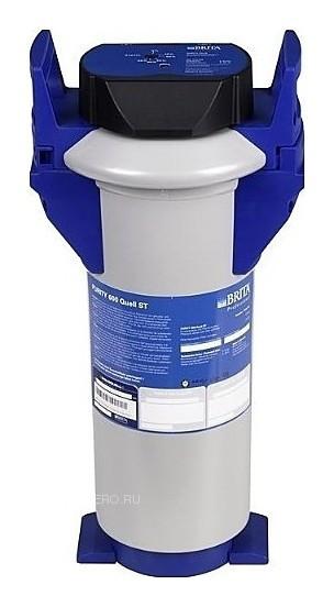 Фильтр-система Brita PURITY 600 ST без дисплея
