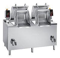 Устройство варочное Firex CPM DE 2-12