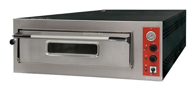 Печь для пиццы Kocateq EPA6L