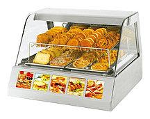 Витрина тепловая Roller Grill VVC 800