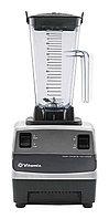 Блендер Vitamix Drink Machine (VM58804) тритан