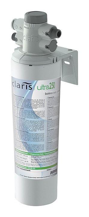 Фильтр-система Everpure Claris Ultra System S 250