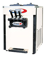 Фризер для мороженого Enigma МК25СТАР белый