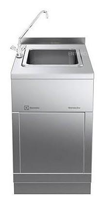 Ванна моечная Electrolux Professional MBZAGBD3OO (588635)