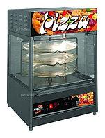 Витрина тепловая для пиццы Sikom ВН-1.40