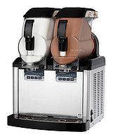 Фризер для мороженого SPM GT2 Push