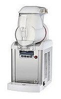 Фризер для мороженого SPM GT1 Push