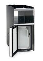 Охладитель молока с подогревом посуды La Cimbali для Q10, Q20