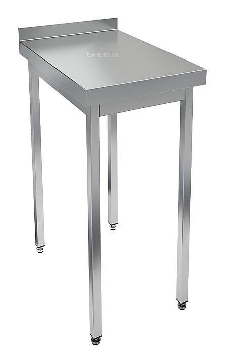 Стол производственный HICOLD НСО-6/6Б
