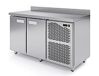 Стол холодильный Марихолодмаш СХС-2-70