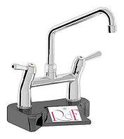 Смеситель Rubinetterie DEL FRIULI Mixer tap A // 00323253