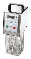 Водонагреватель для системы Sous Vide Electrolux Professional Y09 (206428)