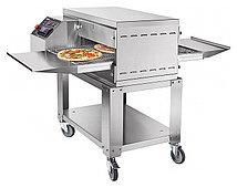 Печь для пиццы Abat ПЭК-400 (настольный)