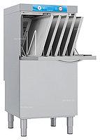 Котломоечная машина Elettrobar MISTRAL 242LX CDE