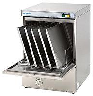 Котломоечная машина MACH MLP/950