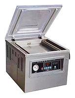 Упаковщик вакуумный Foodatlas DZ-400/2F Eco
