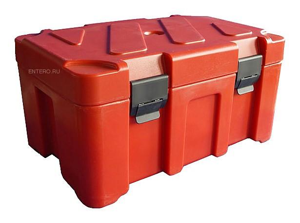 Термоконтейнер Kocateq CB3 (AP200)