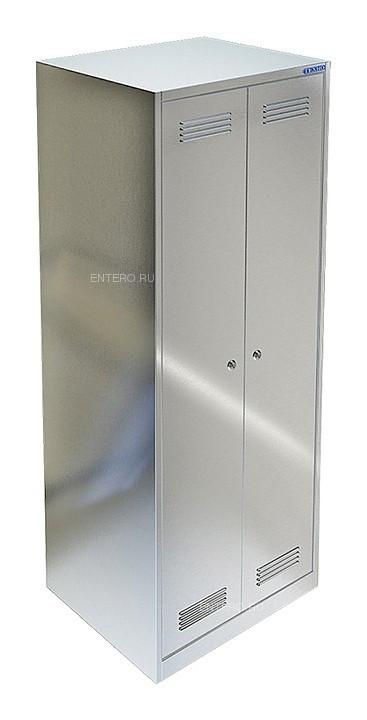 Шкаф для одежды Техно-ТТ СТК-162/600